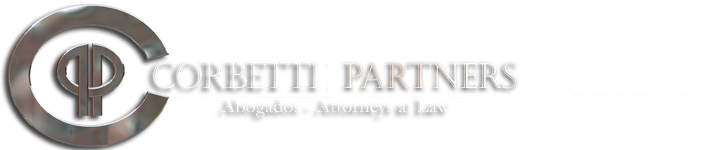CORBETTI PEZZOTTI & QUIJANO - ABOGADOS - ATTORNEYS AT LAW